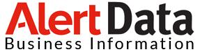 alert-data.co.uk